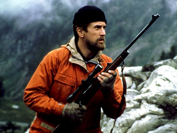 Easily the best film made about the psychological cost of America's involvement in Vietnam, Michael Cimino's The Deer Hunter also features some of the finest performances of the decade…