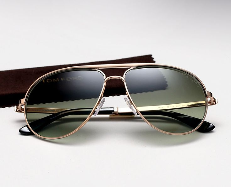 1000 images about mens sunglasses on pinterest