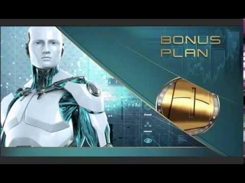 OneCoin - Plan de Pagos www.onecoin.eu/signup/carmencita68