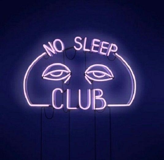 Ennyi: Nincs alvás - A következő hely egy másik klub… Németh György