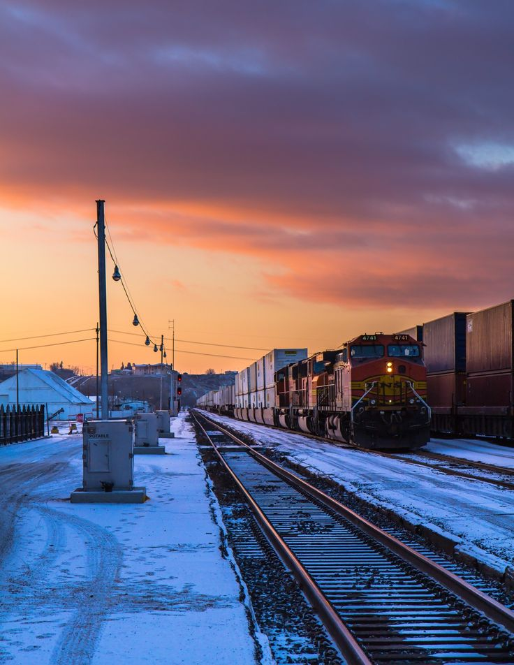 48 best havre montana images on pinterest big sky country train station havre montana sciox Choice Image