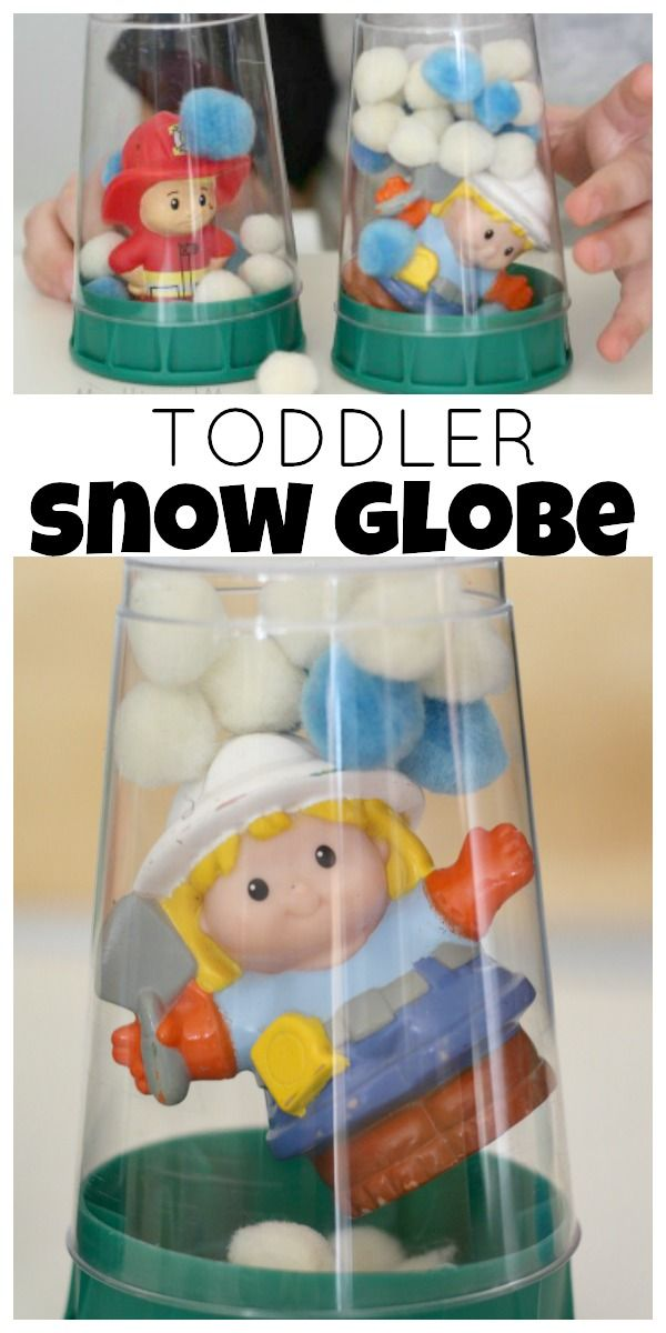 winter toddler crafts 1000 ideas about globe crafts on snow globe 3238