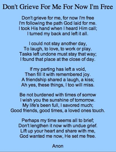 Eulogy For A Friend Quotes. QuotesGram