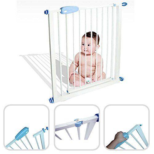 BABYFIELD Babyfiled - Childrens Safety Gate Easy Fit Extending Metal Child and Pet Security Gate No description (Barcode EAN = 3700778709620). http://www.comparestoreprices.co.uk/december-2016-3/babyfield-babyfiled--childrens-safety-gate-easy-fit-extending-metal-child-and-pet-security-gate.asp