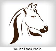 canstock17576191.jpg (213×194)