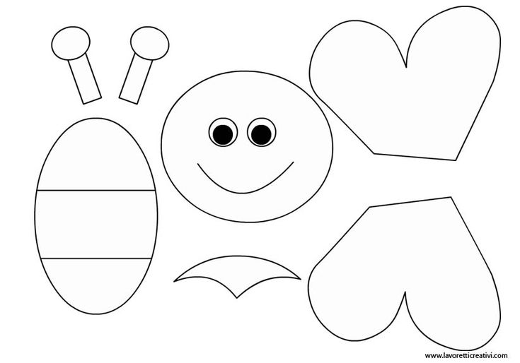 api scuola infanzia - Cerca con Google