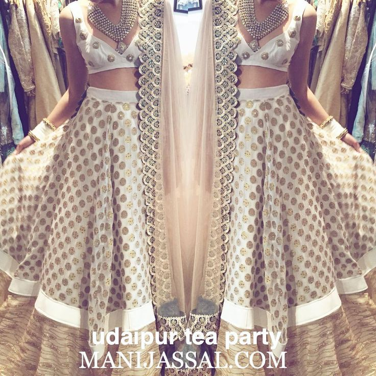 Owner|Designer - Poonams Kaurture Global citizen Inquiries➡️ Pkaurture@hotmail.com | Facebook like page Free worldwide shipping