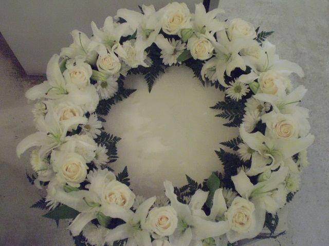 http://www.unny.com  wreath