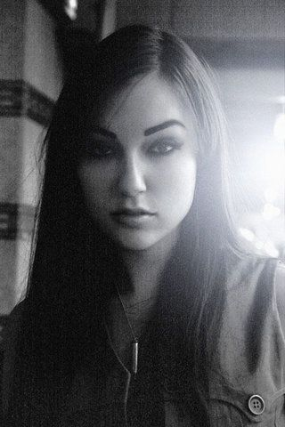 ah Sasha Grey; one of my fav young dirty dirty porn stars ...she actually has a brain and something to say worth listening to