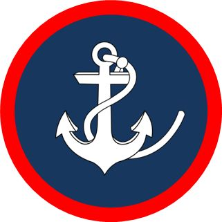 nautical elements PNG - Buscar con Google