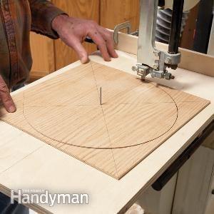 165 Best Images About Workshop Bandsaw On Pinterest