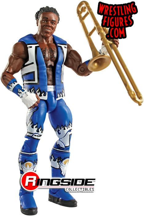 Wwe Toys For Boys Christmas : Best wwe toys images on pinterest