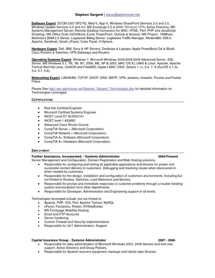 Free Resume Builder Mac Free Cv Examples Templates Creative