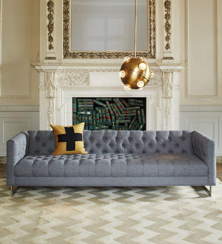 202 best images about living rooms on pinterest sputnik