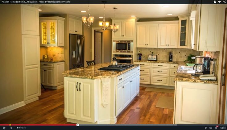 64 best Remodeling images on Pinterest Home, Homes and House
