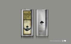 gliglis-extra-virgin-olive-oil 6