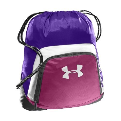 under armour bags amazon