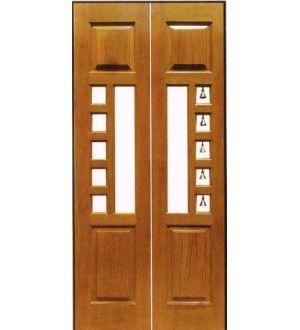 Image result for pooja door designs pooja room for Pooja room entrance door designs