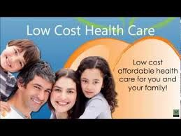 https://www.comparethetiger.com/insurance/affordablehealthinsurancenewyork low cost health insurance