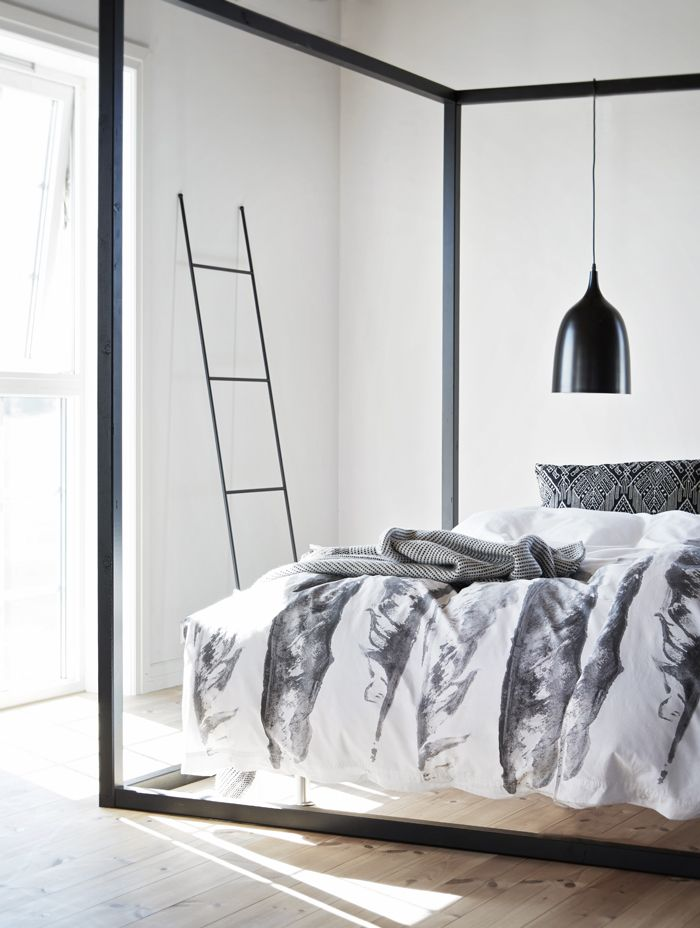 25 Best Ideas about Edgy Bedroom on