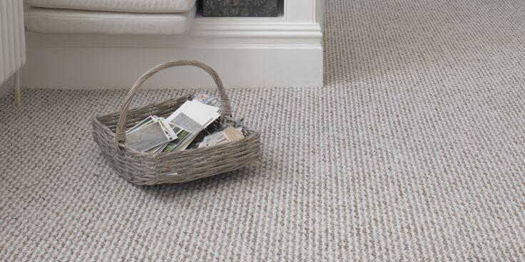grey berber carpet - Google Search