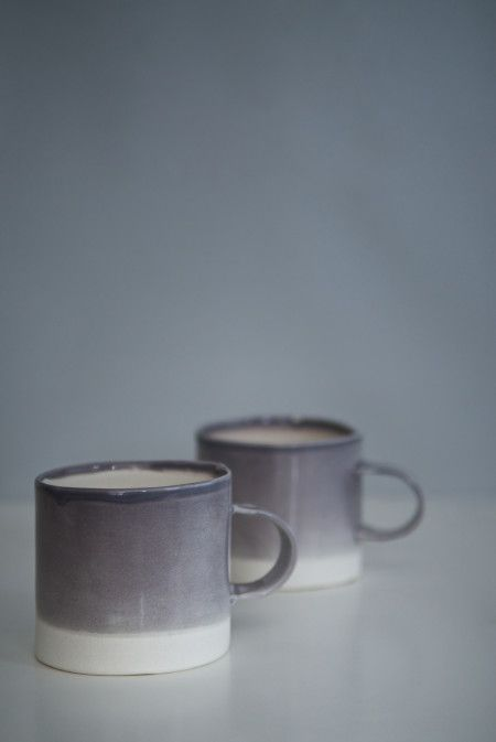 A gift for those who like it simple and cozy. $34cnd http://odengallery.com/see-all/decor-tableware/880/