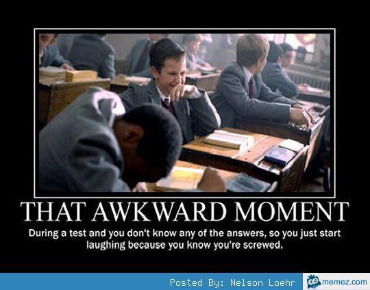 Funny school pictures | Memes.com