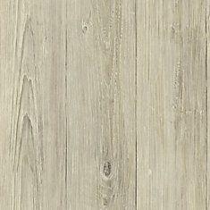 17 meilleures id es propos de papier peint imitation bois sur pinterest papier peint de. Black Bedroom Furniture Sets. Home Design Ideas