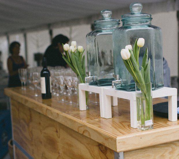 Drinks Jars 10L www.albanyeventhire.com.au image - www.krystaguille.com
