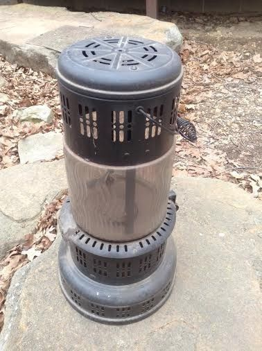 192 Best Old Heater Images On Pinterest Kerosene Heater