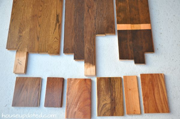 Best 25 engineered floors ideas on pinterest hardwood for Prefinished hardwood flooring pros and cons