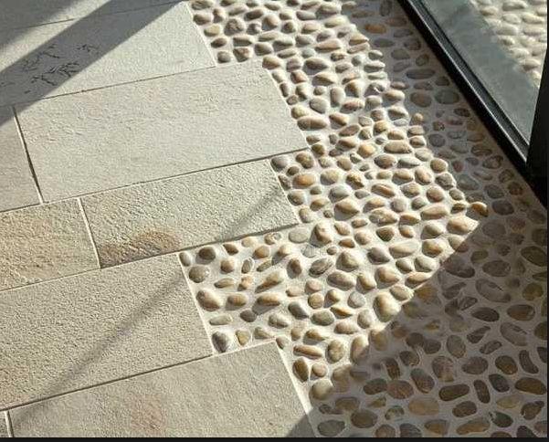 Texture meets uniformity