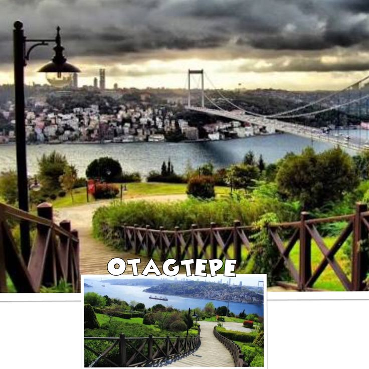 #otağtepe #kavacık #istanbul #istanbulbeauty #instacolours #turkey #turkeyproject  #turkeyrealestate #istanbulproperty #istanbulproject #istanbulapartment #istanbulhouse #istanbulvilla  #istanbulrealestate #vsco #عقارات_اسطنبول #عقارات_تركيا #عقارات #اسطنبول #مشاريع_اسطنبول #تركيا #استثمار_اسطنبول #بيوت_اسطنبول…