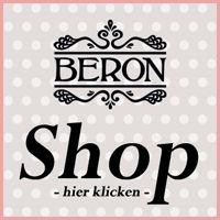 Button BERON Shop 4