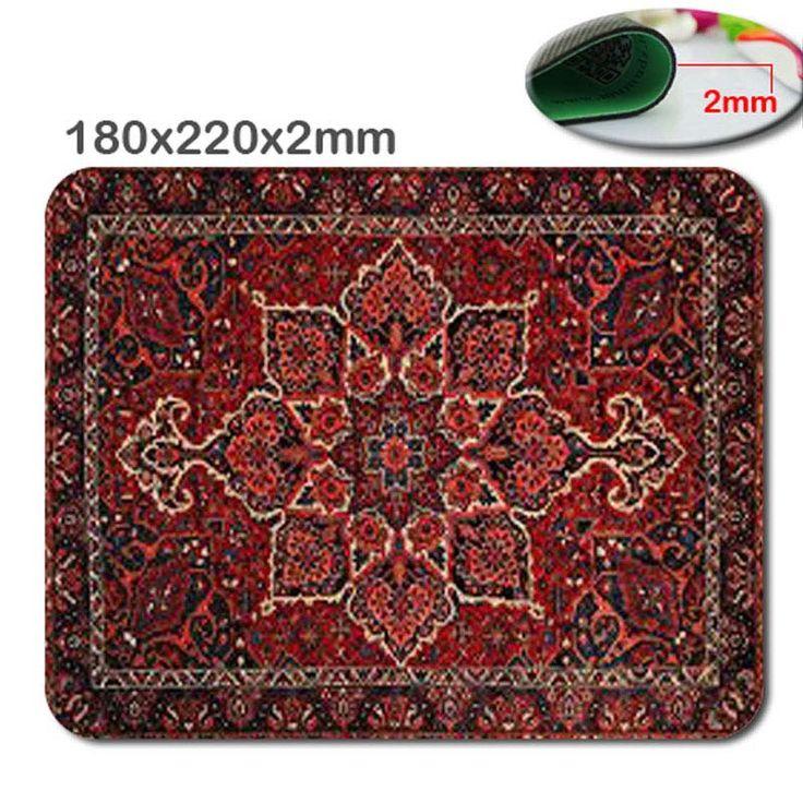 Wool Carpet Pad Images Cut Berber Sles Vidalondon