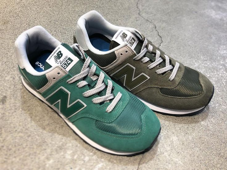 A Lot Of Material Resources New Balance ML574RUR Mens  Womens Running Shoes Reddiscount new balance shoesfabulous collection