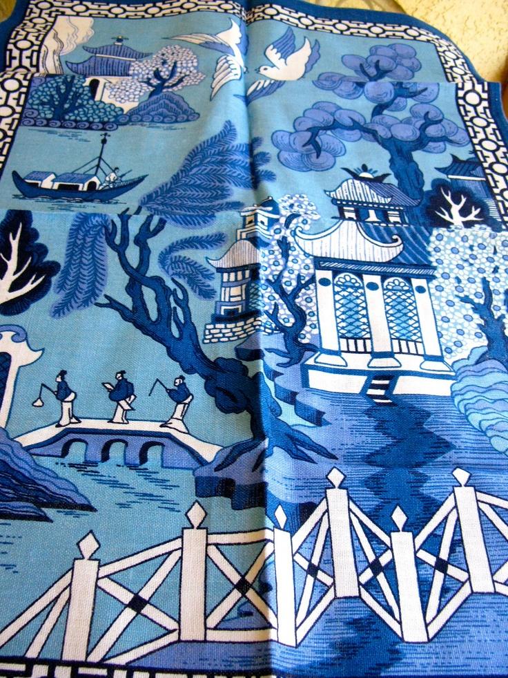 68 Best Images About Irish Linen On Pinterest Linen