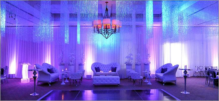 51 best images about windsor wedding venues on pinterest for International seating and decor windsor