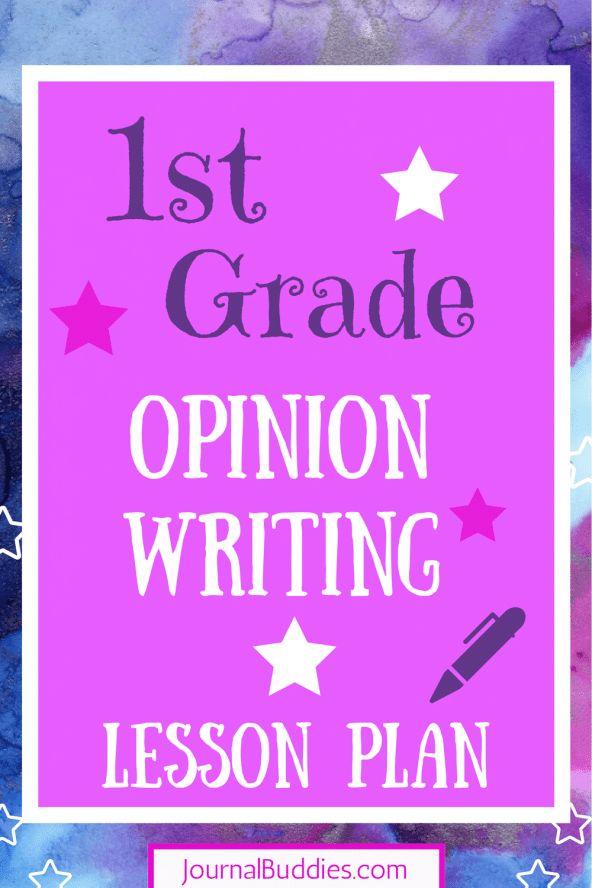 creative writing childrens books lesson plans Soap aims description peer assessment af1, 3, 5, 6, 7 creative narrative creative writing 47 54 customer reviews lesson plan ppt, 460 kb lesson 1.