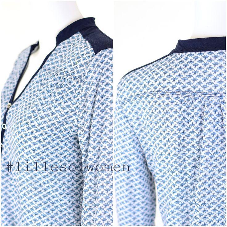 36 best neue kleiderschnitte images on Pinterest | Sewing patterns ...