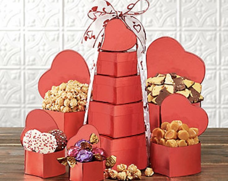 Best 25 corporate gift baskets ideas on pinterest coffee valentines day gift baskets special occasion gift baskets easter gift baskets anniversary gift baskets sympathy gift baskets birthday gift baskets negle Images