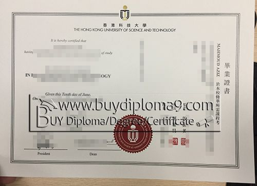 Courses After 12th Commerce, Science, Arts [Diploma & Degree]