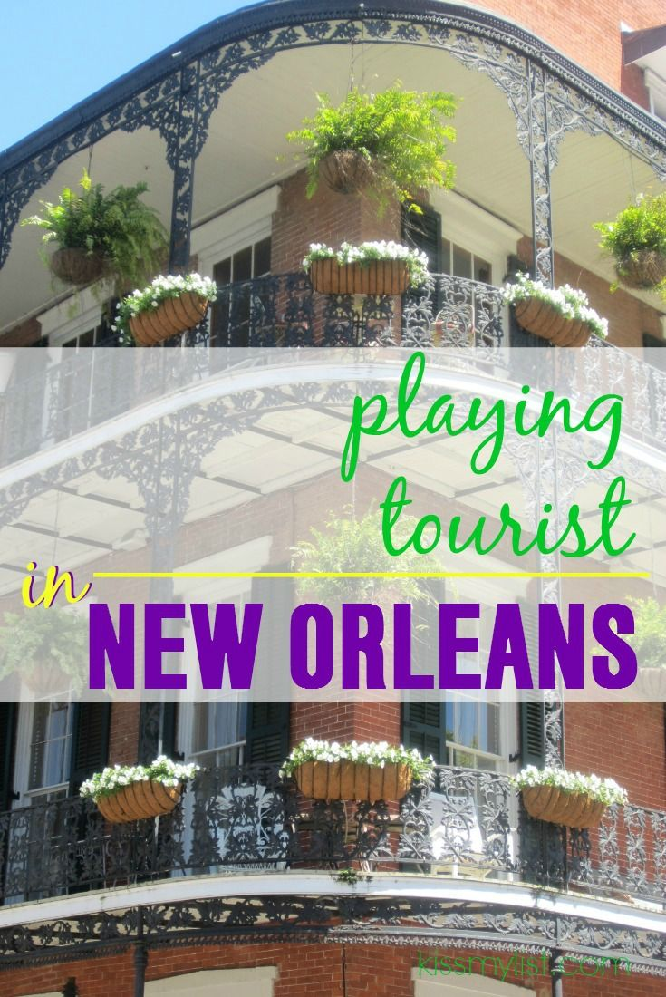 1000 ideas about new orleans fashion on pinterest for Things to see new orleans