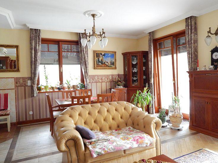 Társasházi lakás (2)