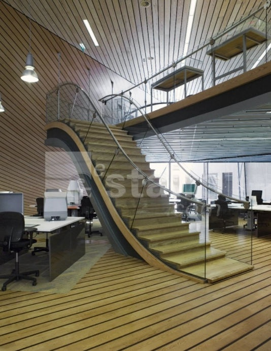 Best 17 Best Id Office Images On Pinterest Office Interiors 400 x 300