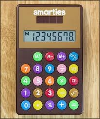 You've got to be creative when it comes to promoting your brand. Get those brain cells working! http://www.budgetpromotion.com.au/promotional-merchandise/promotional-calculators/U-Design-Calculator.html  #DesignCalculator  #DigitalCalculators