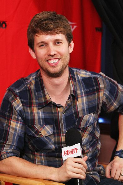 jon heder instagramjon heder twin, jon heder wife, jon heder 2016, jon heder snl, jon heder and his brother, jon heder height, jon heder net worth, jon heder wwe, jon heder instagram, jon heder dance, jon heder, jon heder brother, jon heder wiki, jon heder japanese, jon heder twitter, jon heder benchwarmers, jon heder how i met your mother, jon heder imdb, jon heder mormon, jon heder twin brother