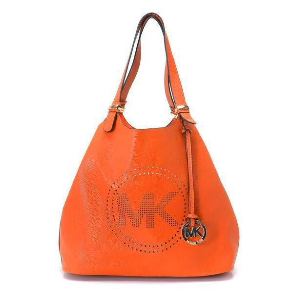 low-cost Michael Kors Perforated-Logo Grab Large Orange Shoulder Bags Out sales online, save up to 70% off dokuz limited offer, no taxes and free shipping.#handbags #design #totebag #fashionbag #shoppingbag #womenbag #womensfashion #luxurydesign #luxurybag #michaelkors #handbagsale #michaelkorshandbags #totebag #shoppingbag