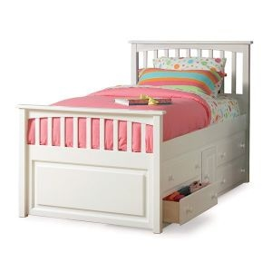 kids beds with drawers underneath - Google Search