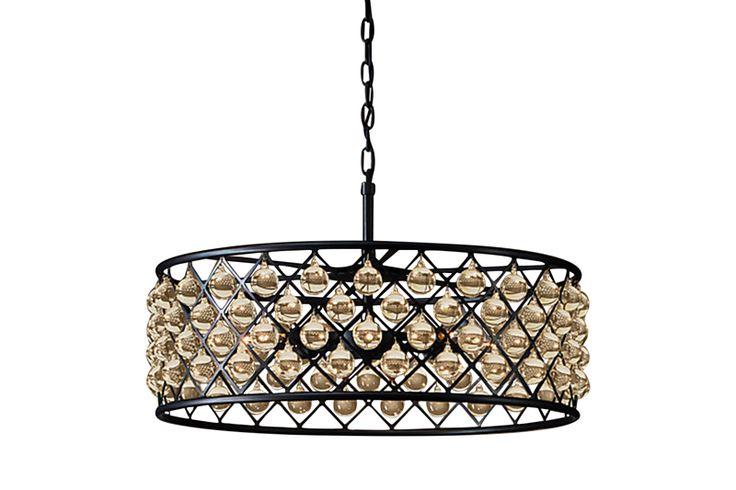 Lampa KRIST 450